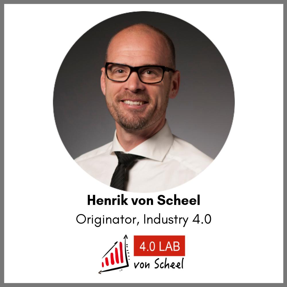 Henrik Featured.png