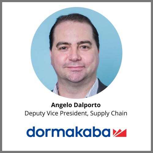 Angelo Dalporto.png