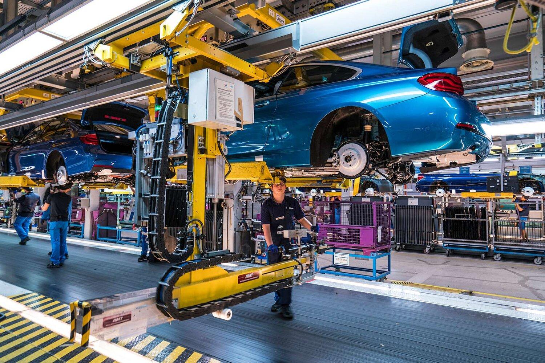 03_BMW Group Werk_3_2.jpg
