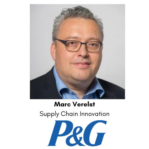 Marc Verelst.png