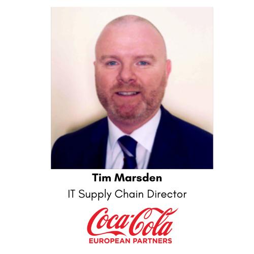 Tim Marsden.png