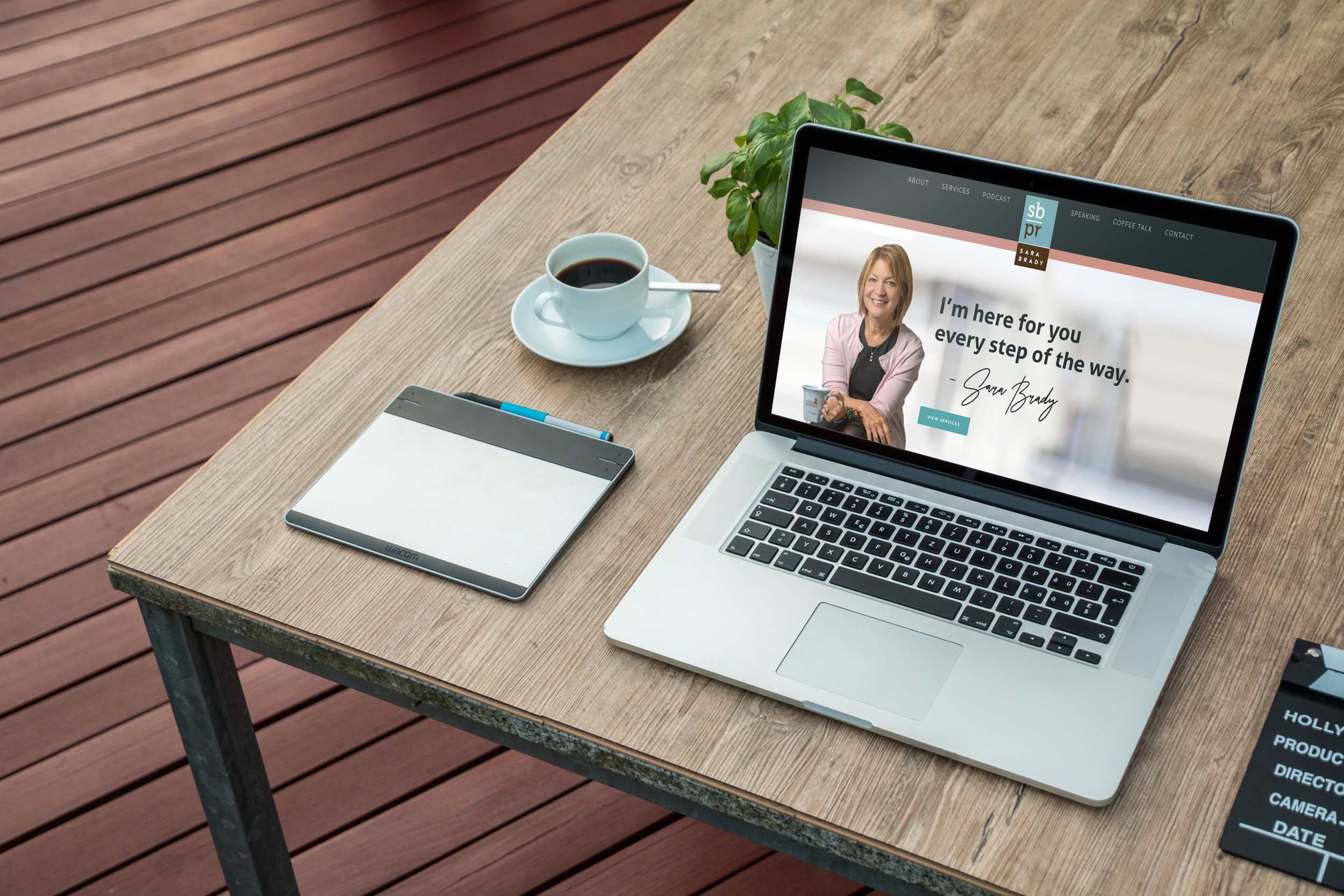 new-website-laptop-mock.jpg