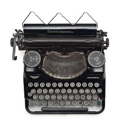 realtypewriter.png