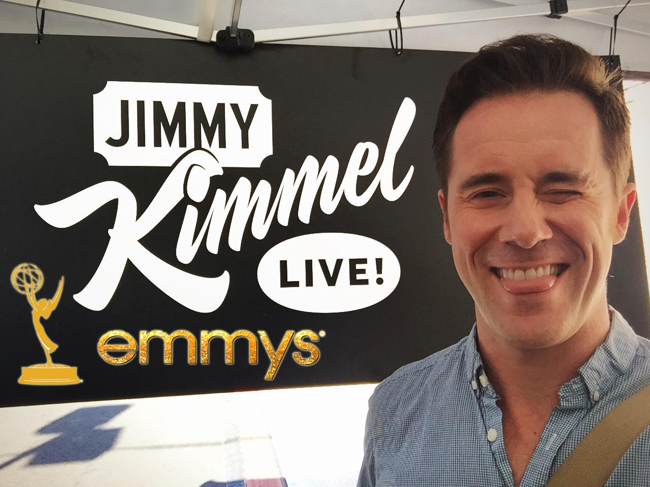 JKL Emmys.jpg