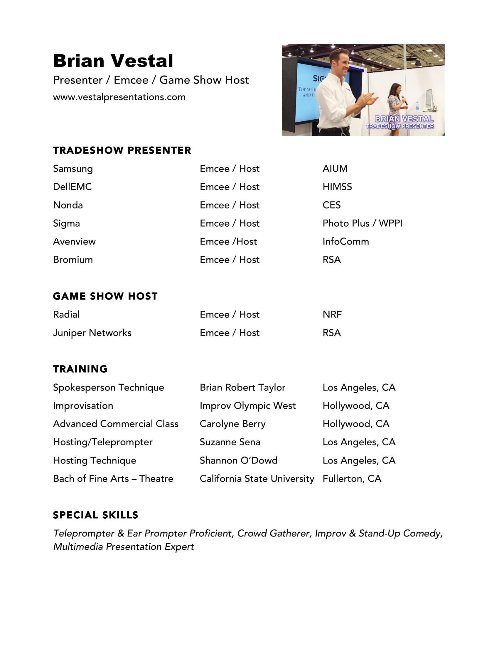 Brian Vestal Tradeshow Resume WEB.jpg
