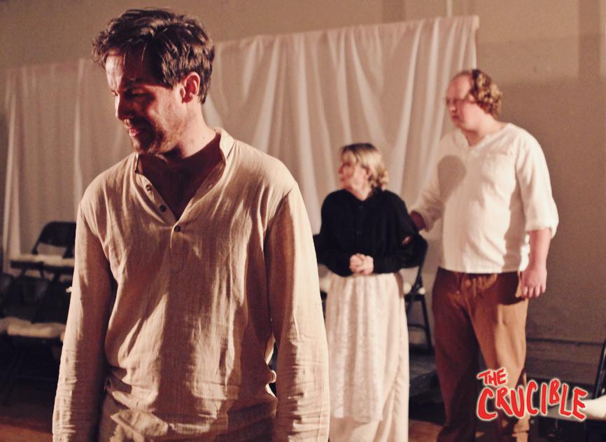 CRU Website Pic 3.jpg