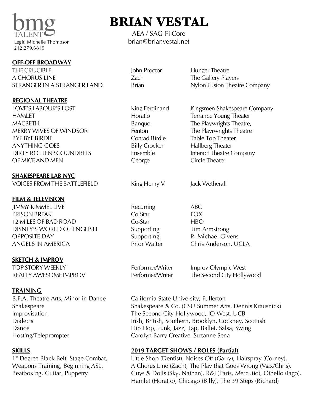 Brian Vestal Theatre Resume 2019_online-page-001.jpg