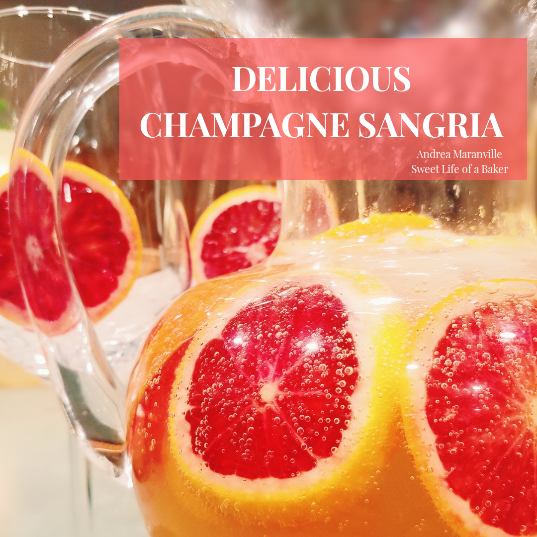 champagne sangria.png