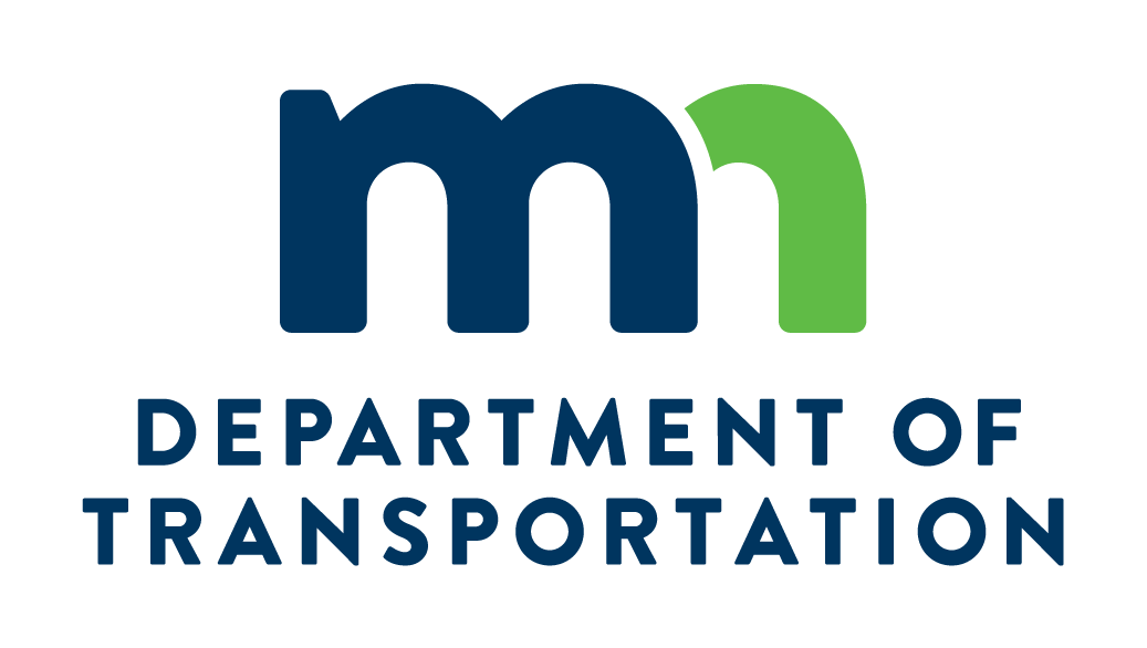 MNDOT PROJECT LETTER - Letter from MnDOT Engineer regarding proposed plan benefits