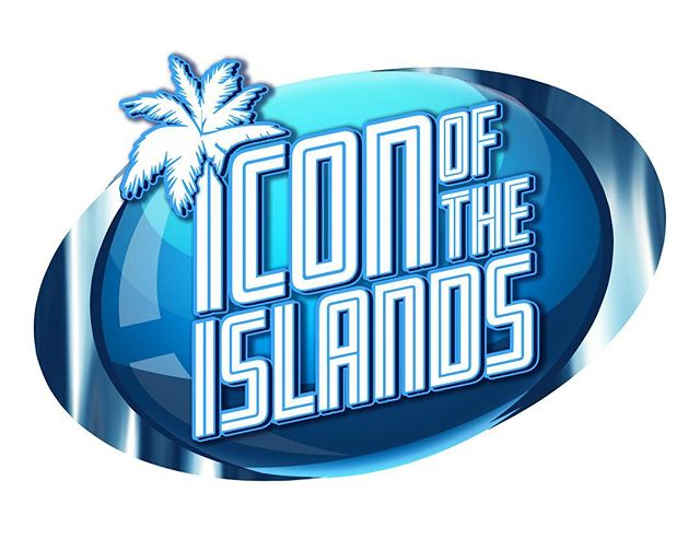 Pleased to announce that Season 2 of ICON OF THE ISLANDS has officially begun production! m2 will act as exclusive post-production partners for every episode this season. More images and video of the production coming soon! -- #iconoftheislands #music #idol #talent #caribbean #stmaarten #bahamas #singing #paradise #television #production