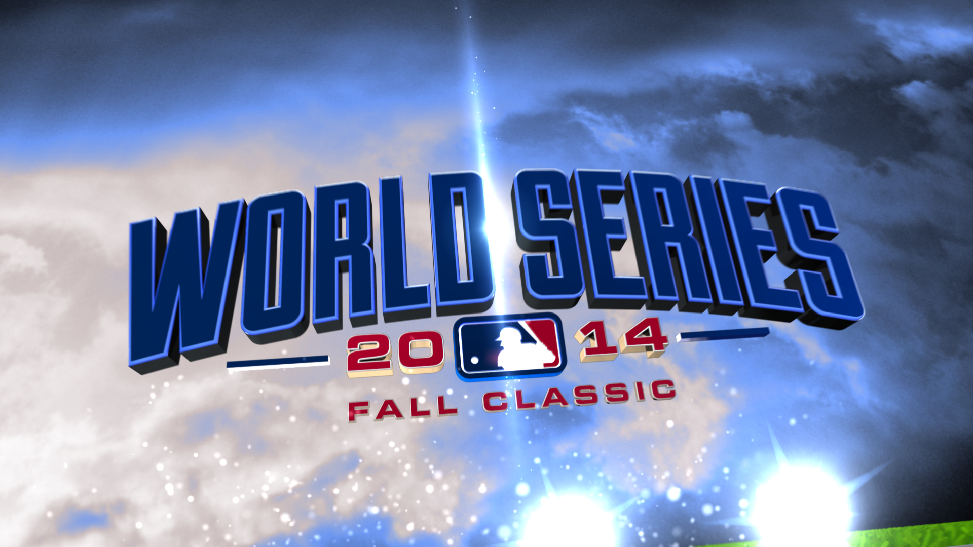 WS_2014_LOGO_TRANSITION_01.jpg