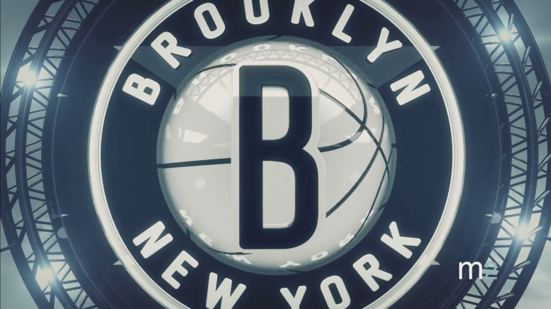 bk nets.png