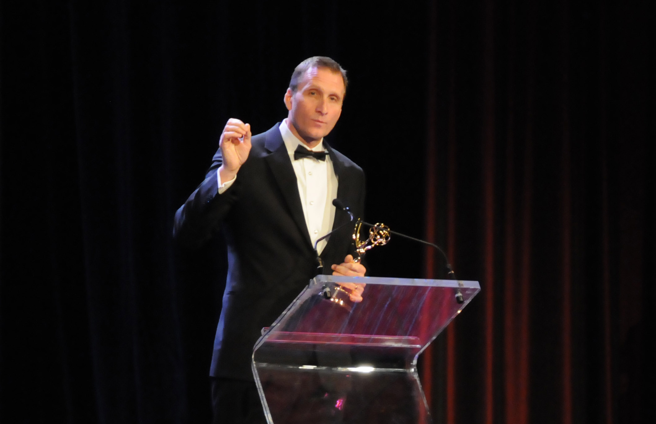 NY EMMY'S 2012 Still-DSC_9055 final.jpg