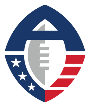 Alliance_of_American_Football copy.png