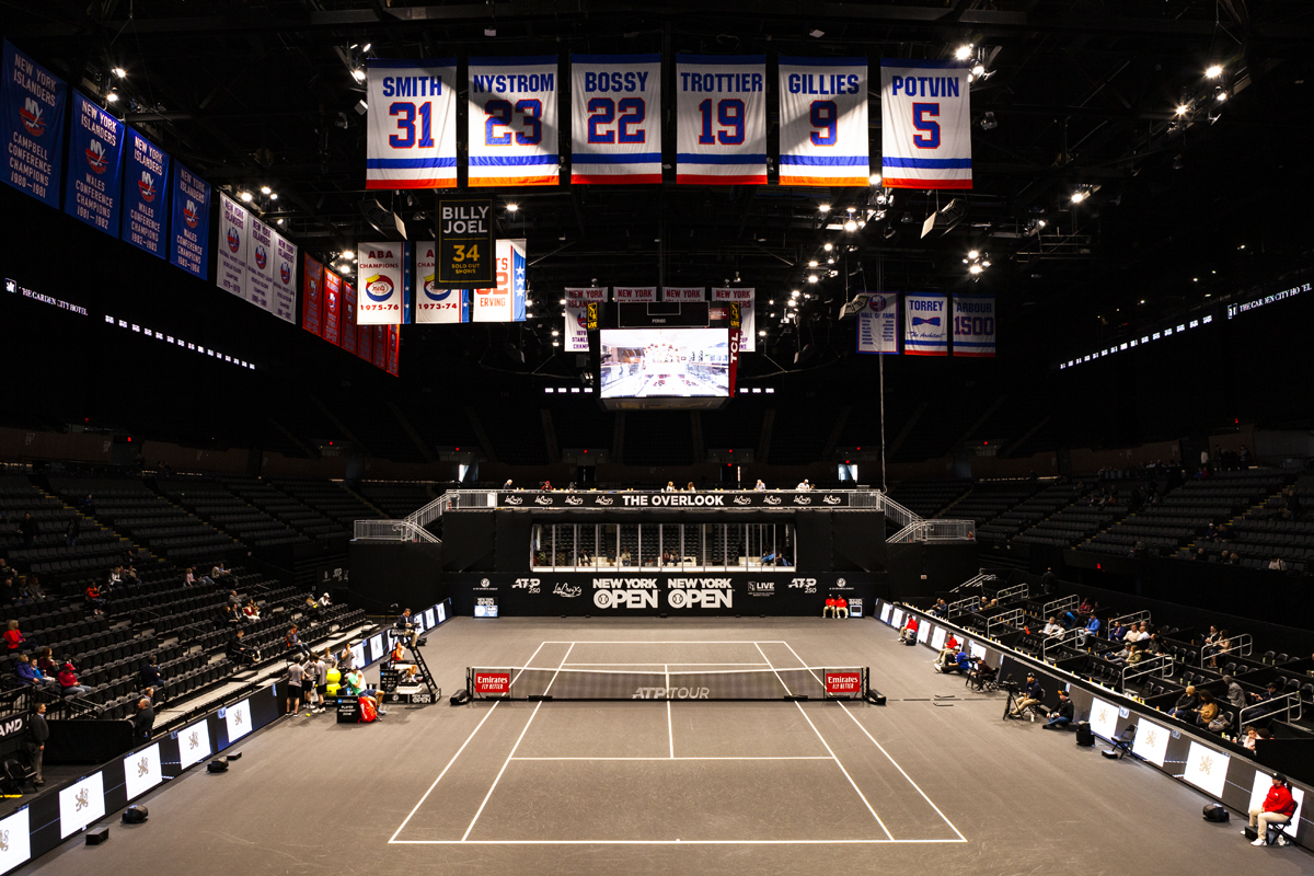 New York Open court.jpg