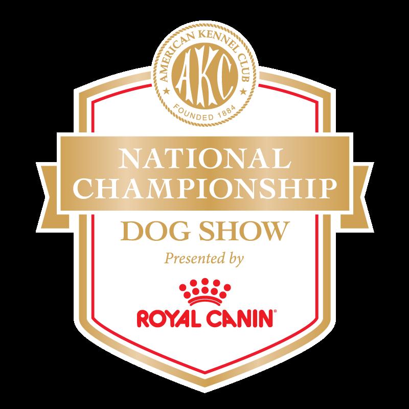 AKC-National-Champ-LOGO-gradient-2018.png