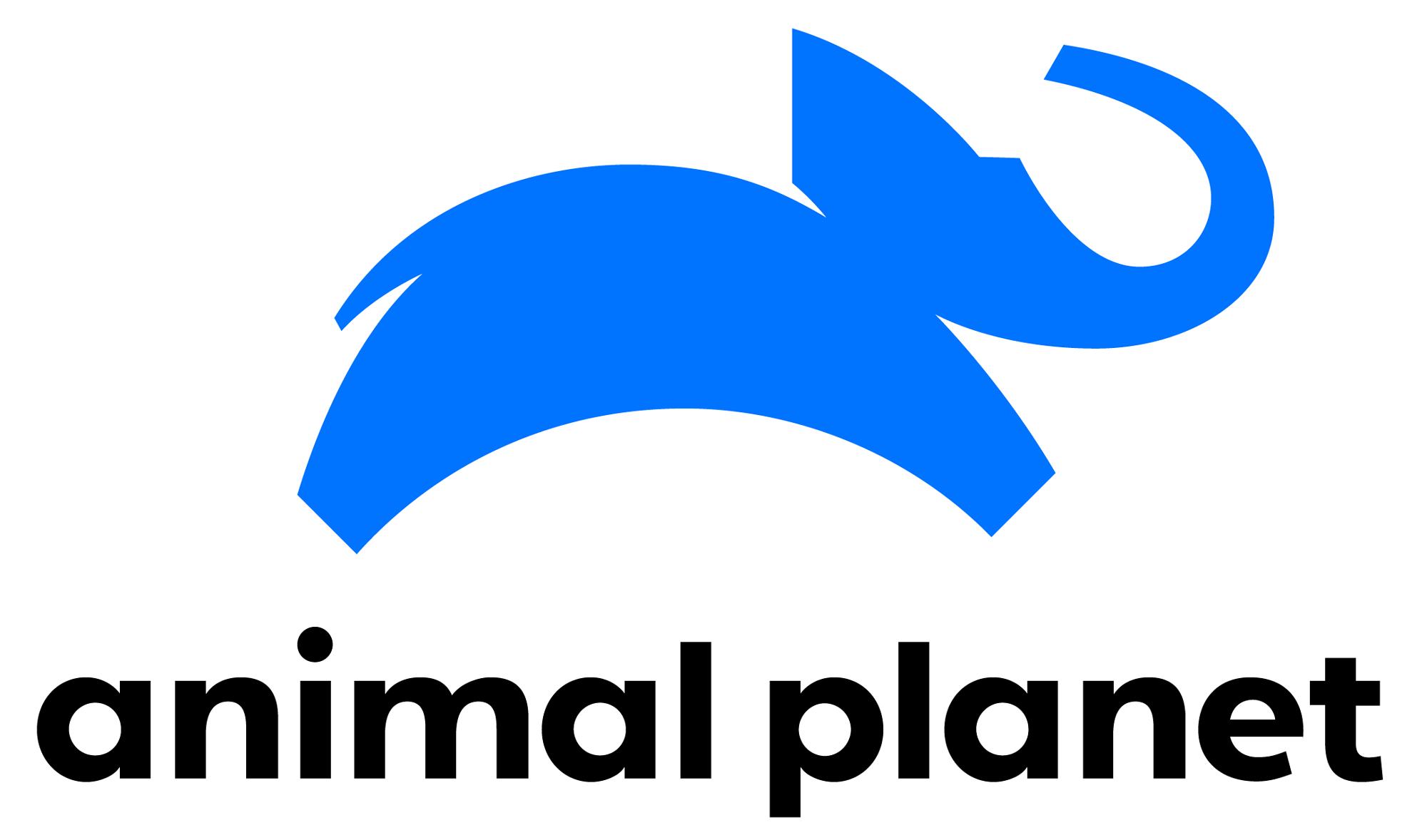 animal_planet_2018_logo.png