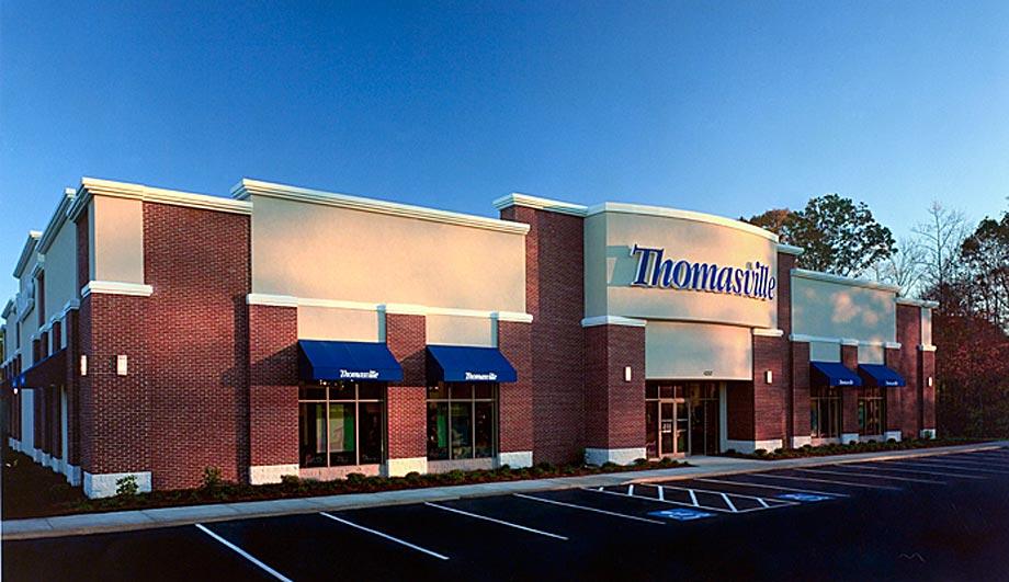 HighPoint-Thomasville.jpg