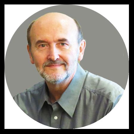 Paul Bisson (Circle).png