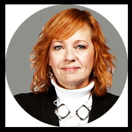 Micheline Bouchard (Circle).png