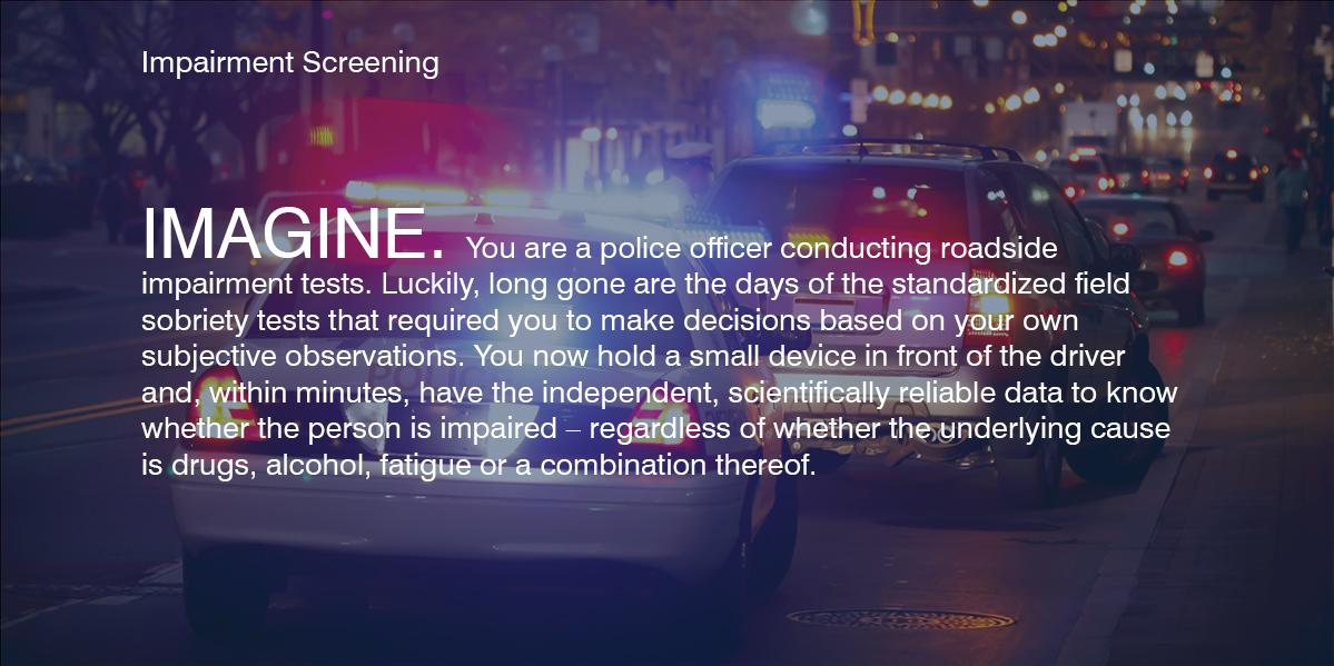 Police Imagine.jpg