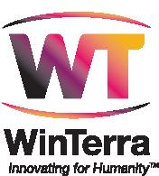 WinTerra_Logo_no_bg.png