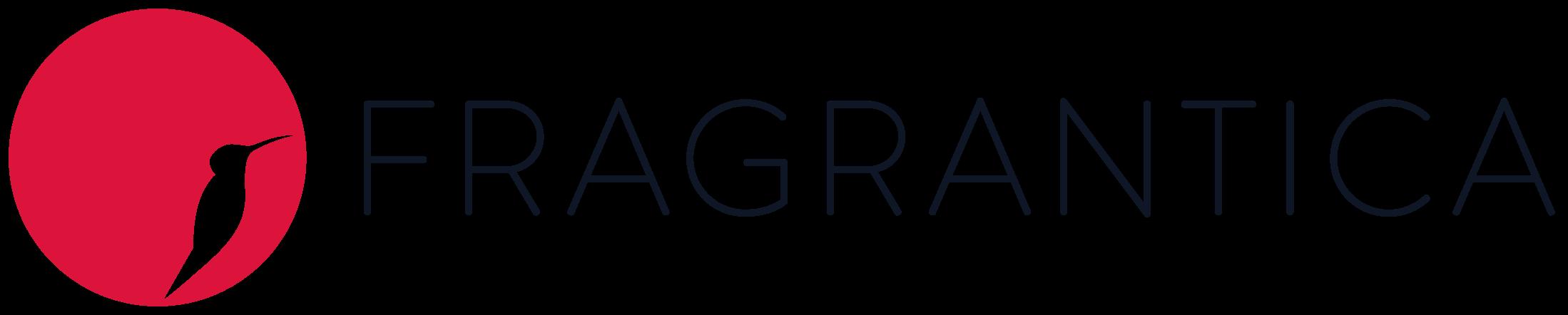fragrantica-logo-svg.png