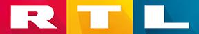 rtl_logo2017_288_50.png