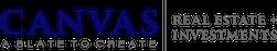 Canvas logo copy.png