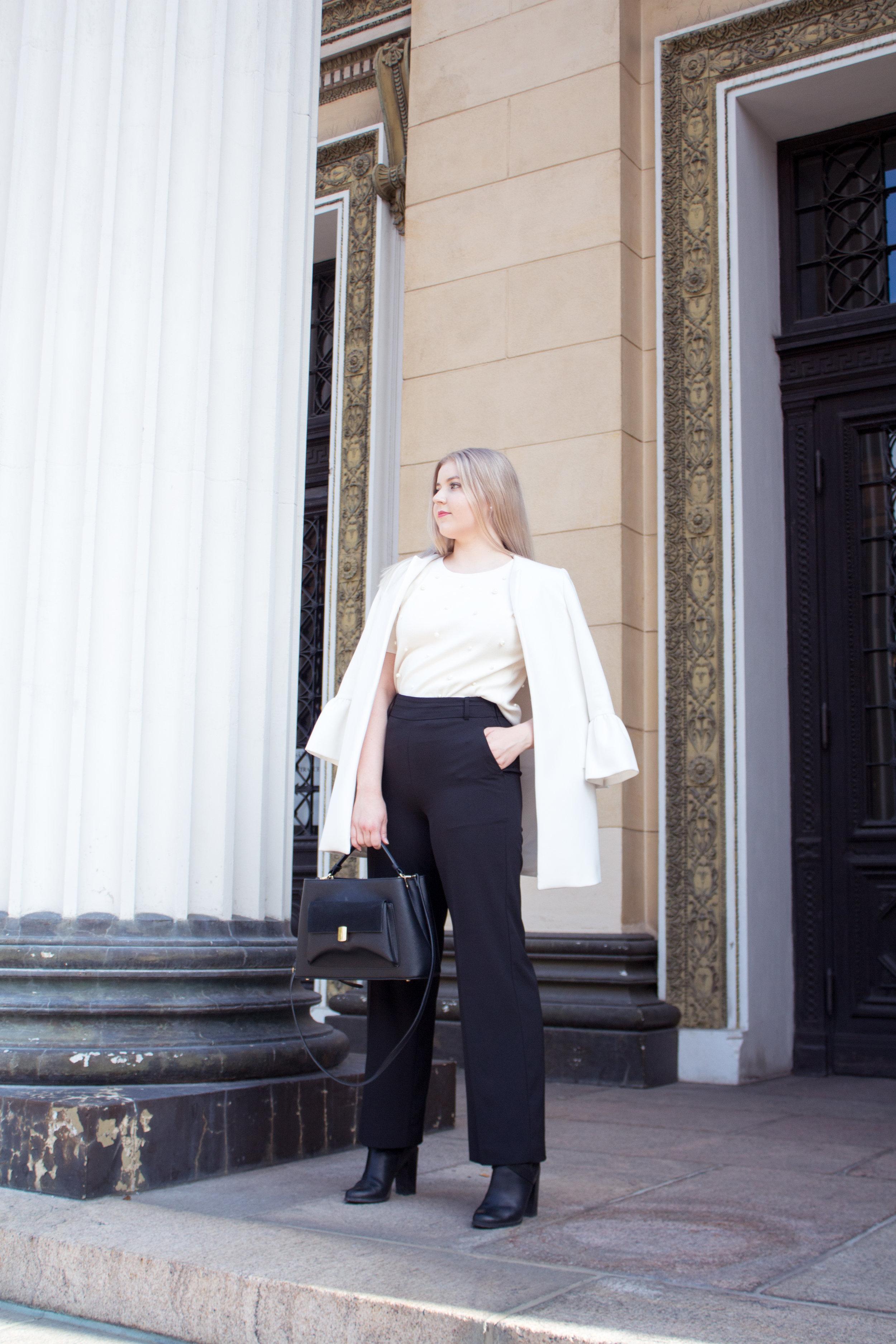Valkoinen takki-6.jpg
