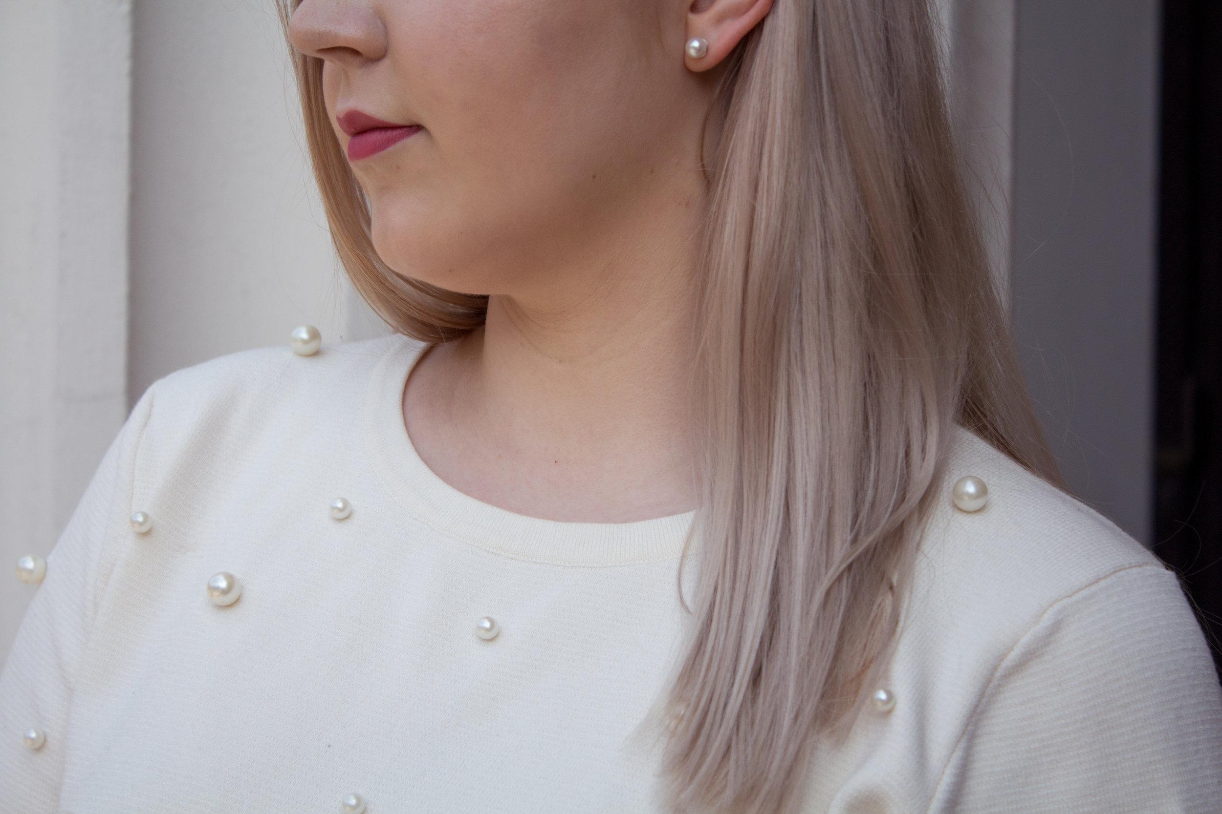 Valkoinen takki-14.jpg