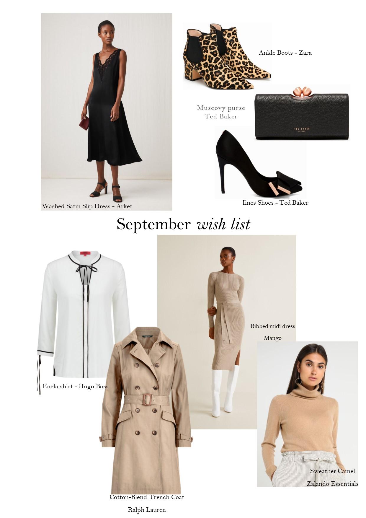 September wish list.jpg
