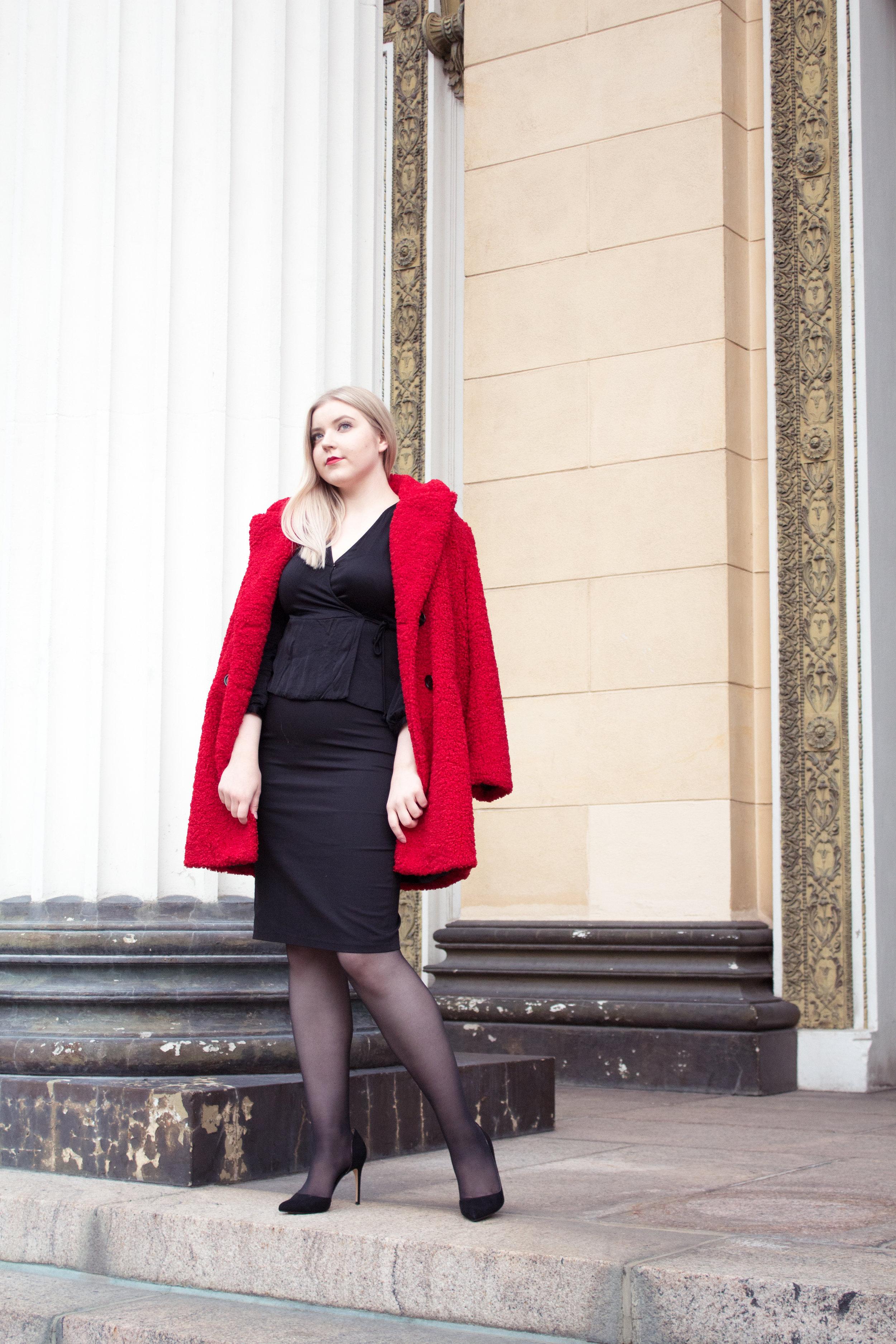 Punainen takki.jpg