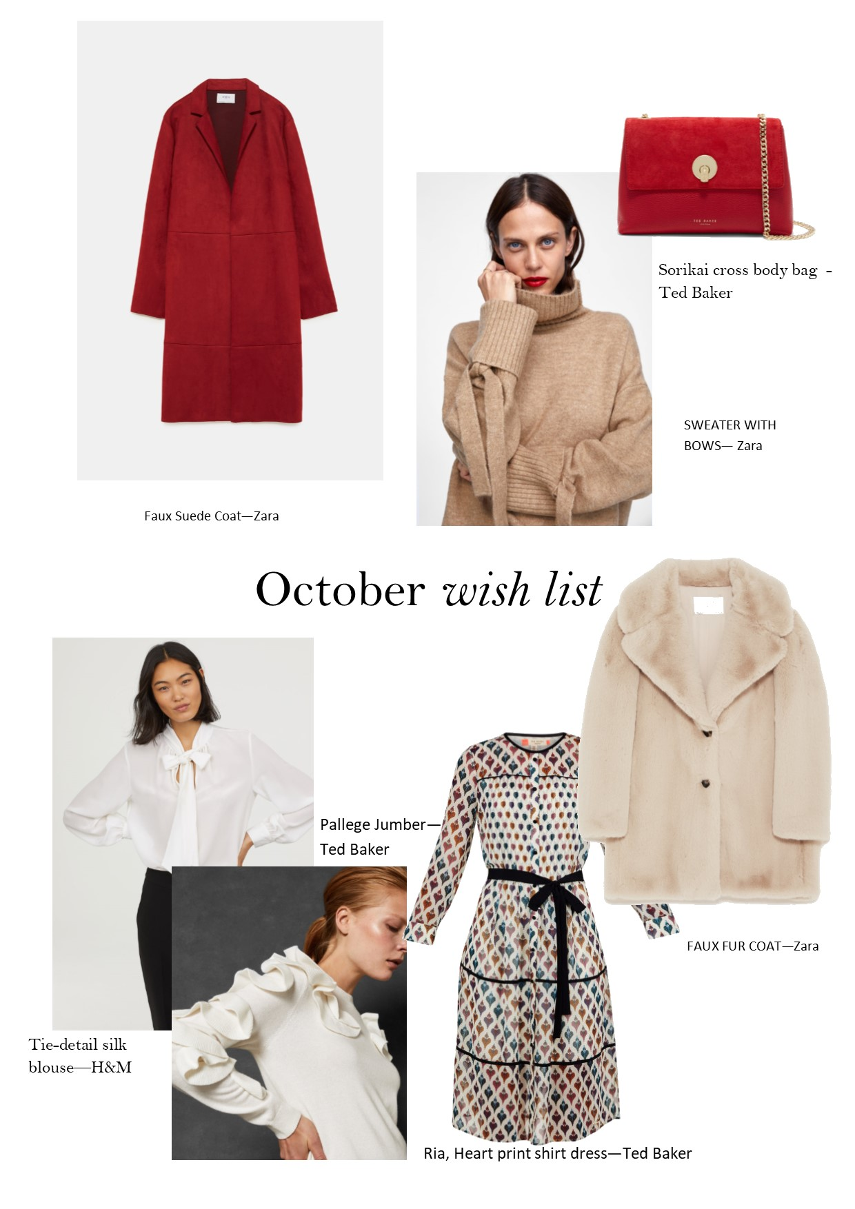 October wish list.jpg