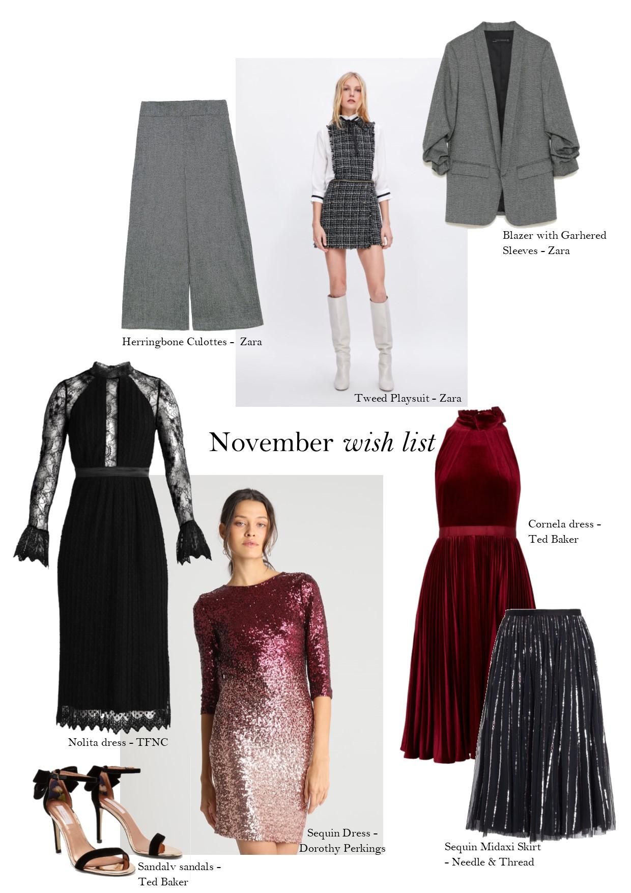 November wish list 1.jpg