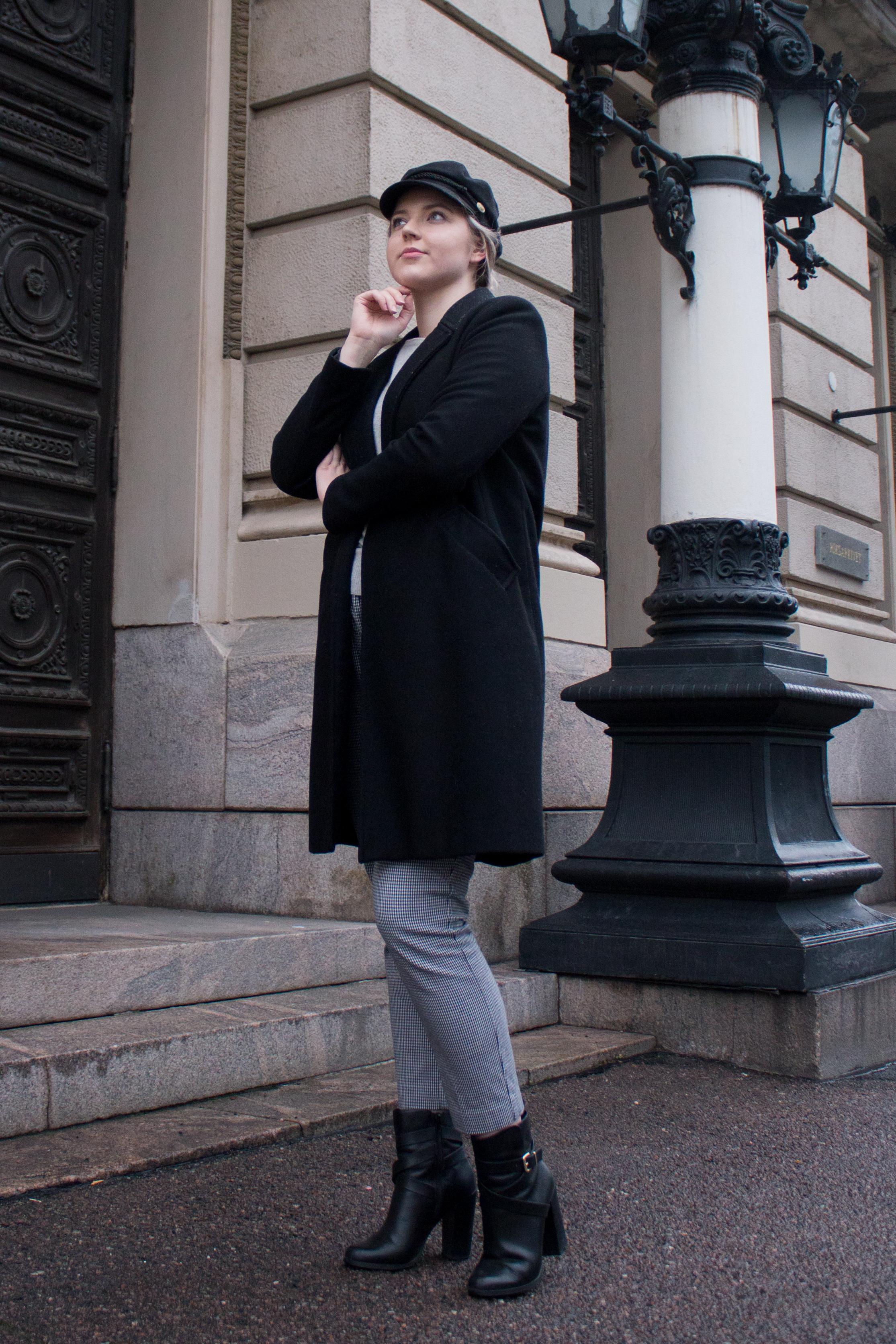 Musta takki  (11).jpg