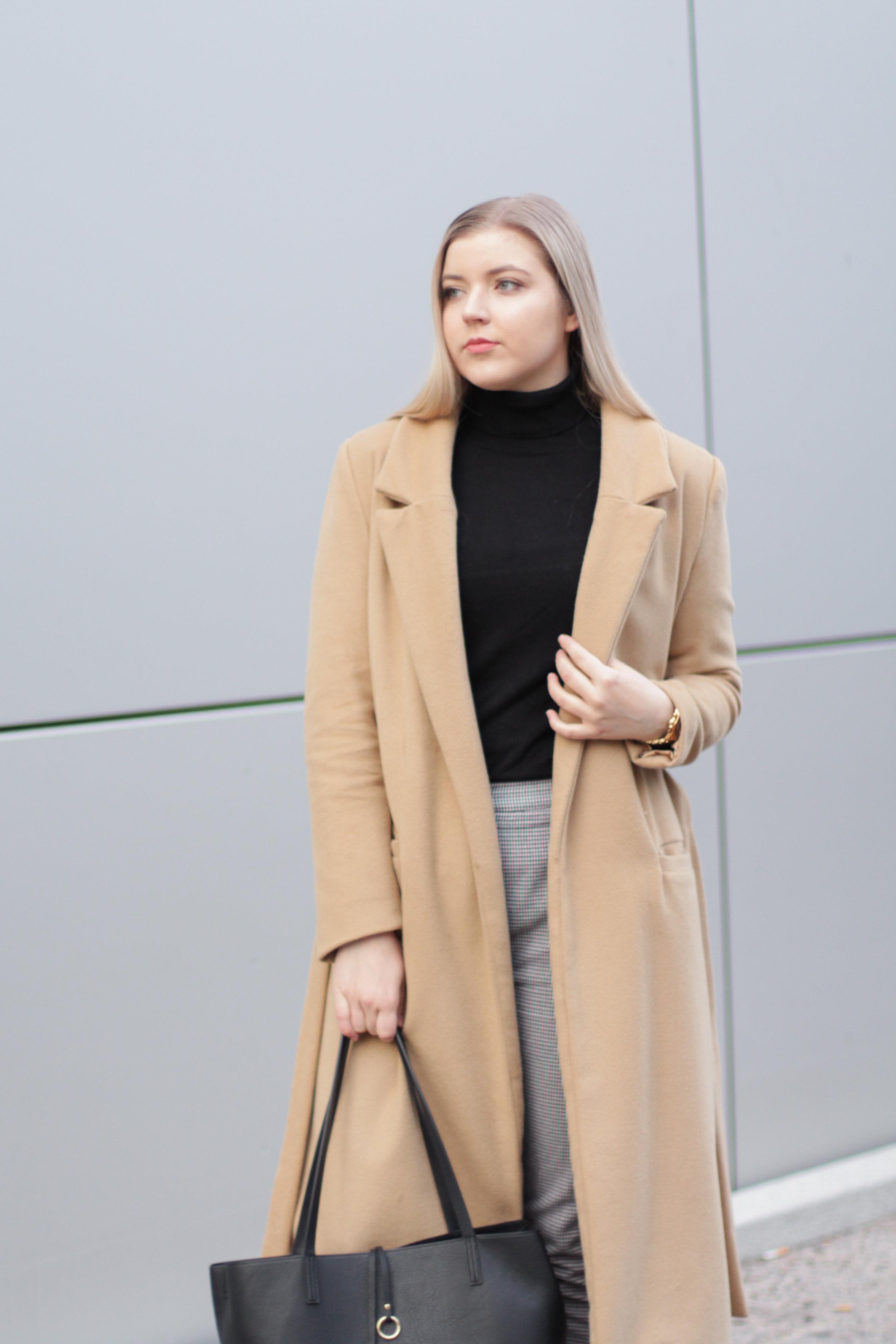 Camel coat (10).jpg
