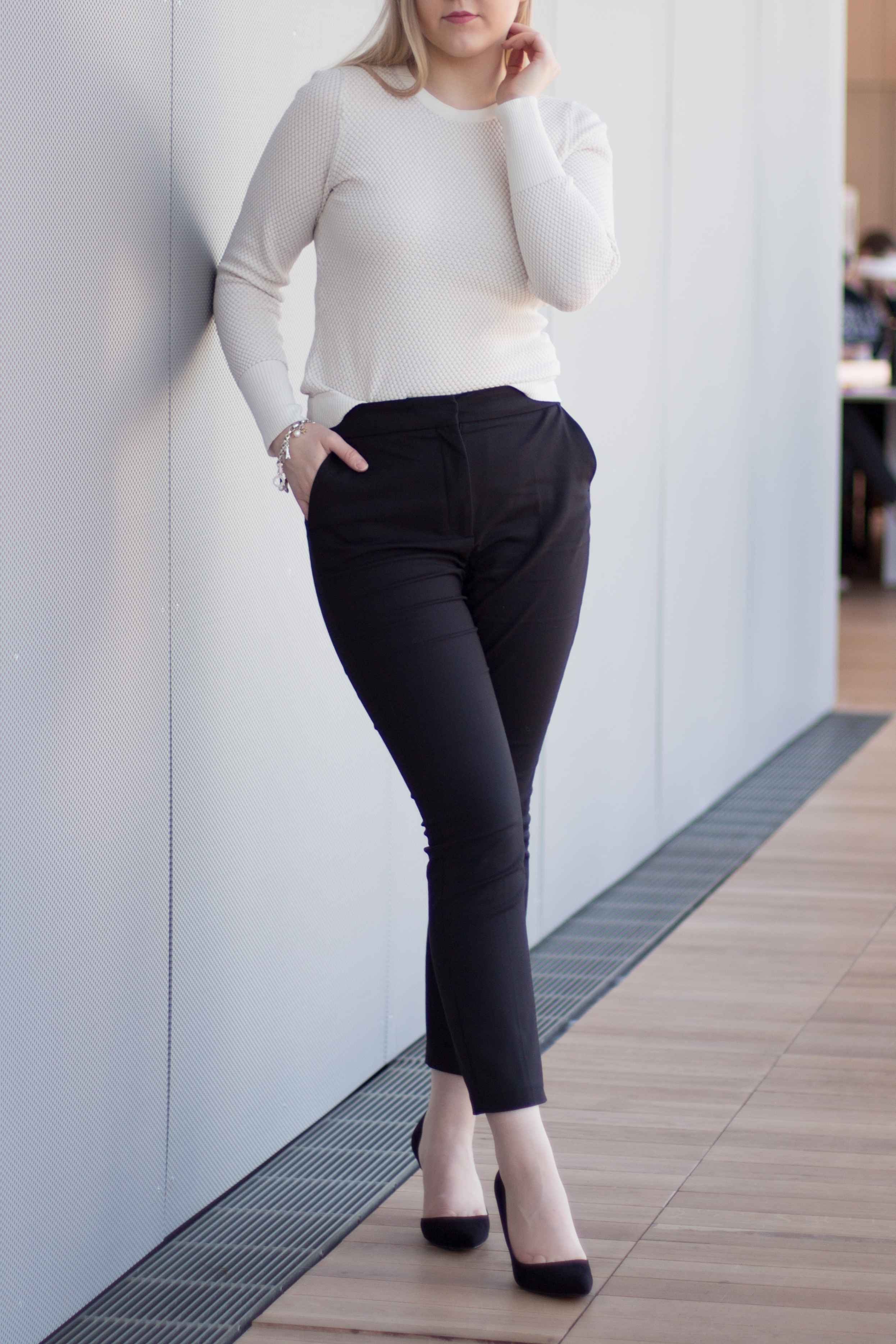 Casual friday outfit (2 of 24).jpg