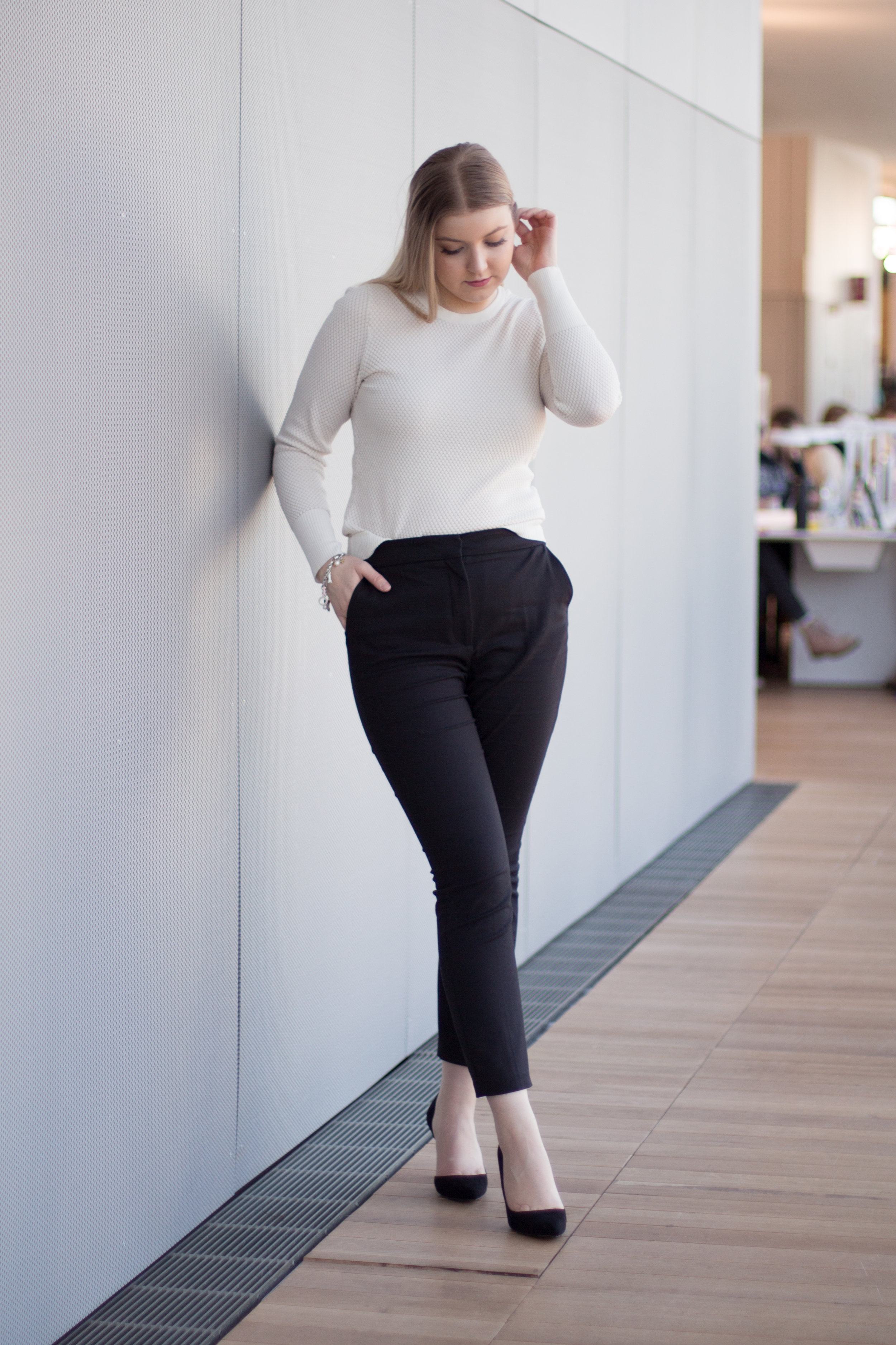 Casual friday outfit (1 of 24).jpg