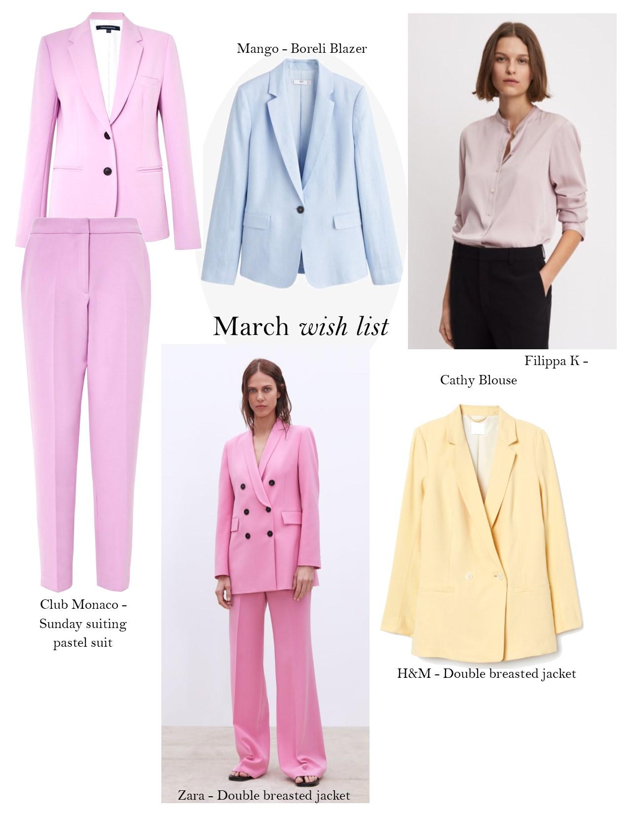 March wish list.jpg