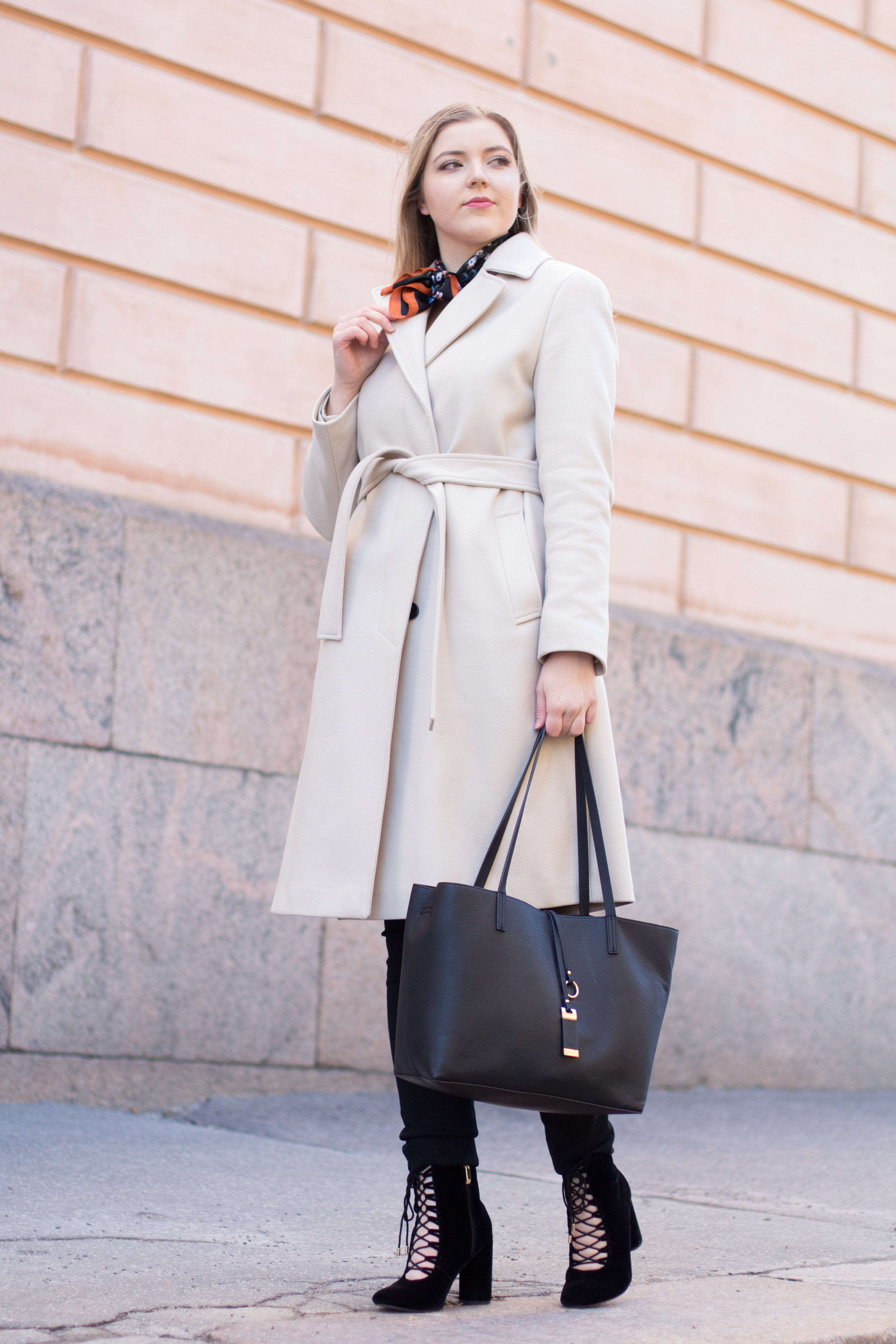 Nude coat (8 of 29).jpg