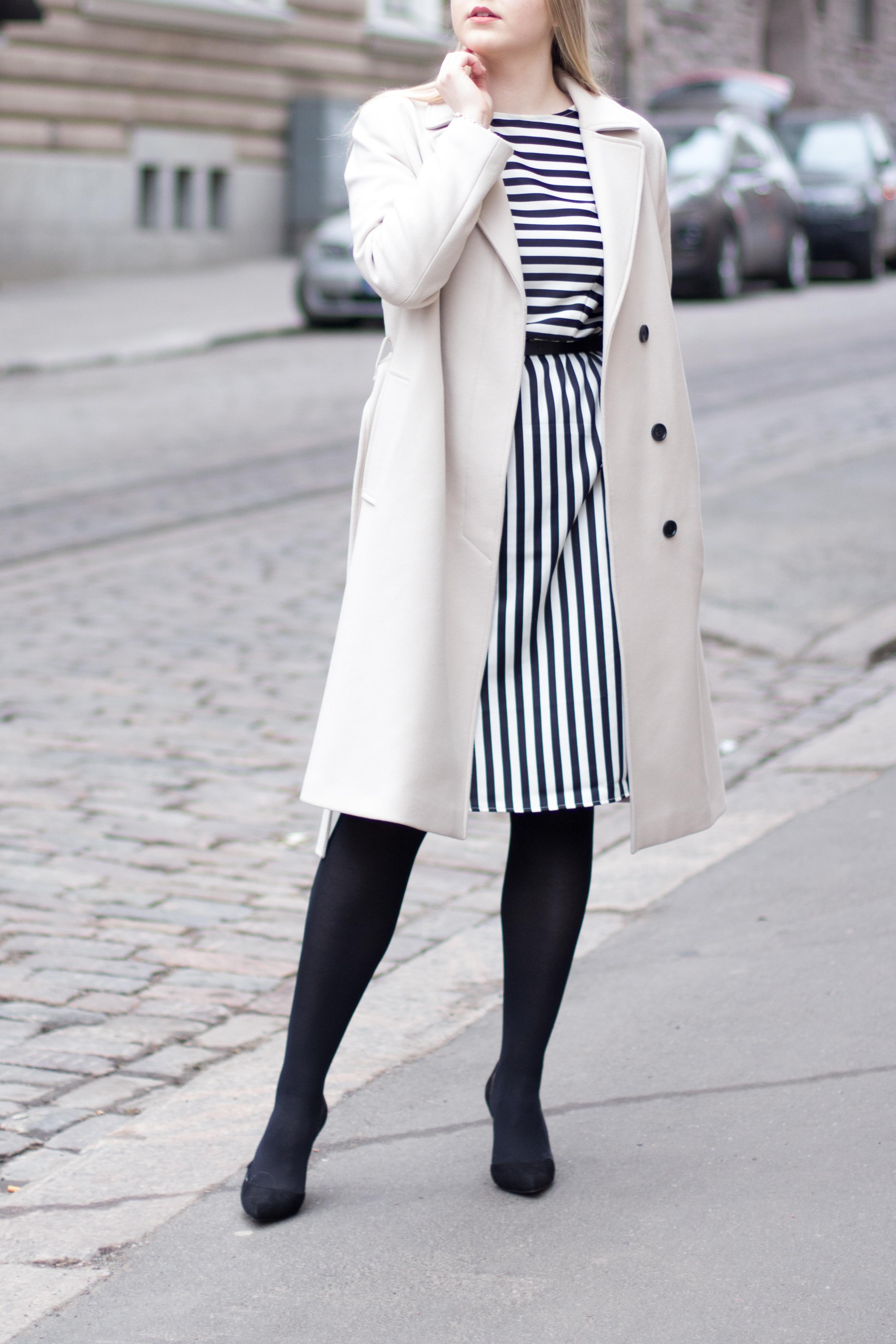 black and white dress (1 of 13).jpg