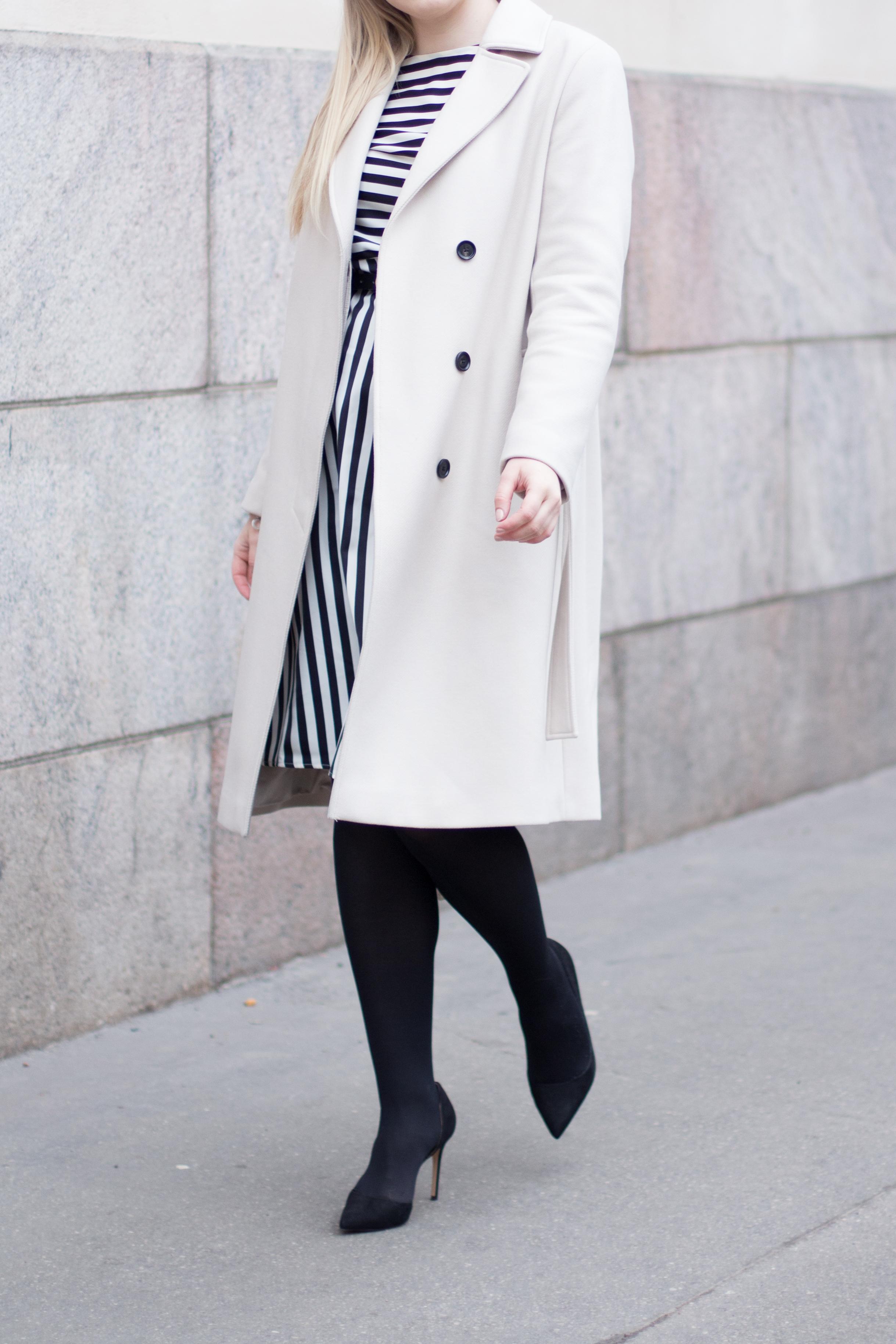 black and white dress (9 of 13).jpg