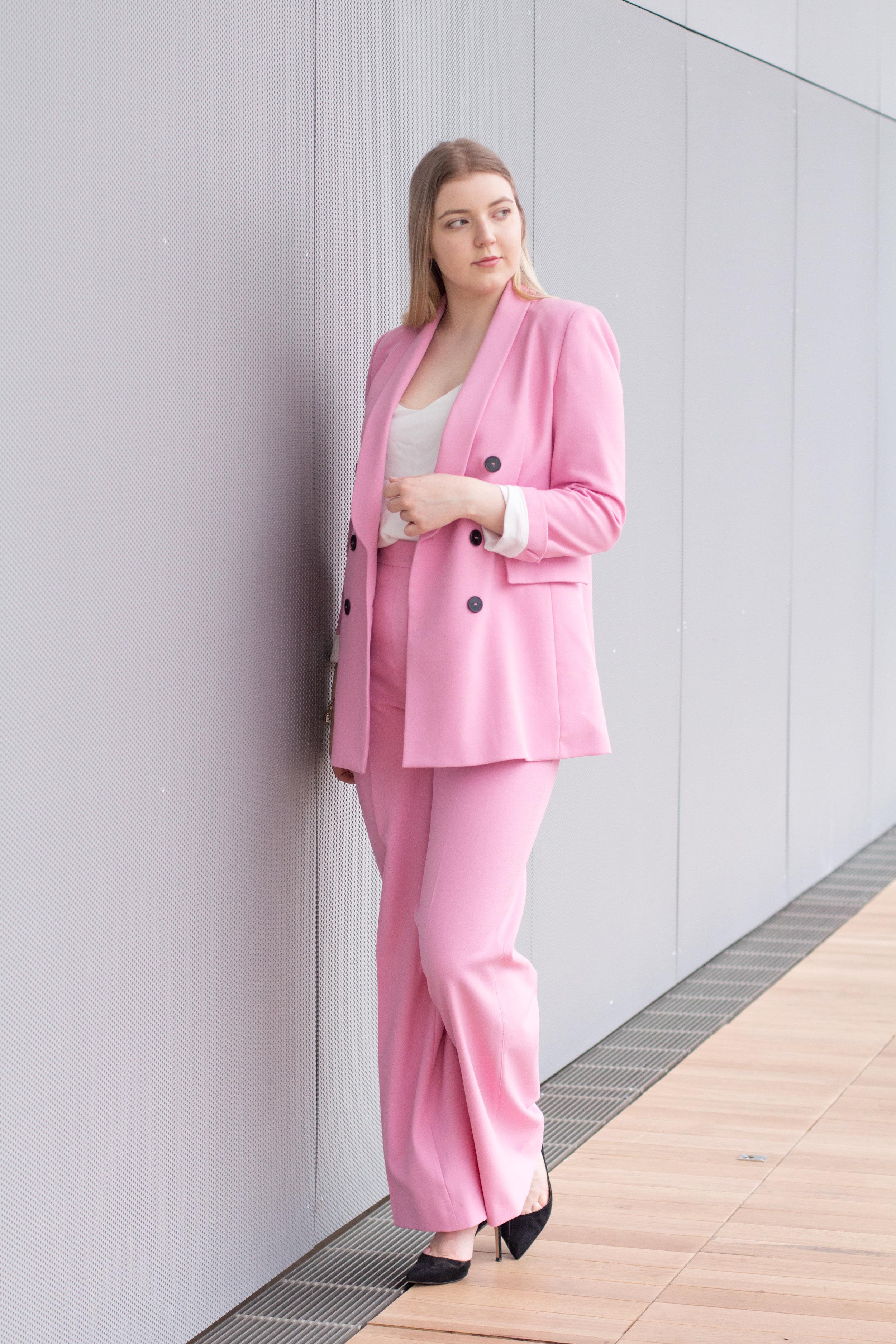 Barbie suit (11 of 18).jpg