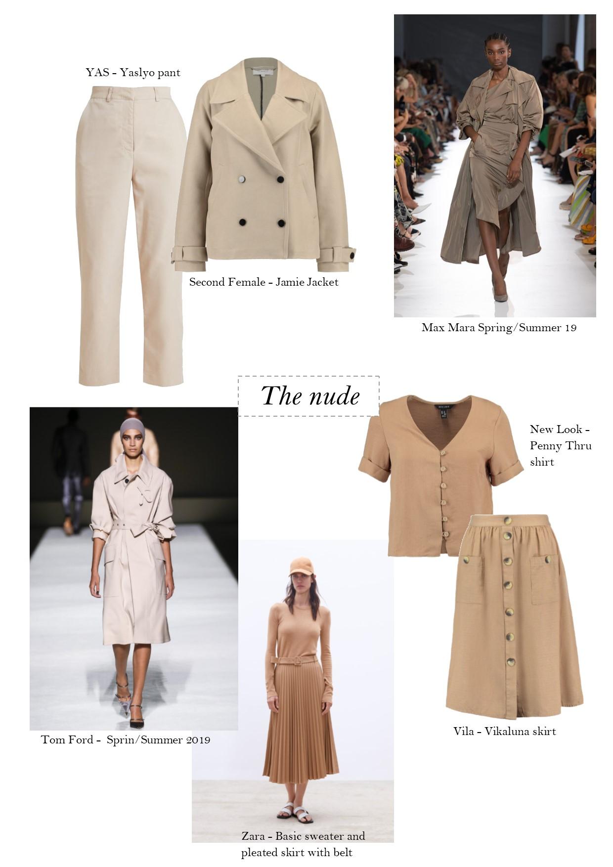 SpringSummer 2019 trends 2.jpg