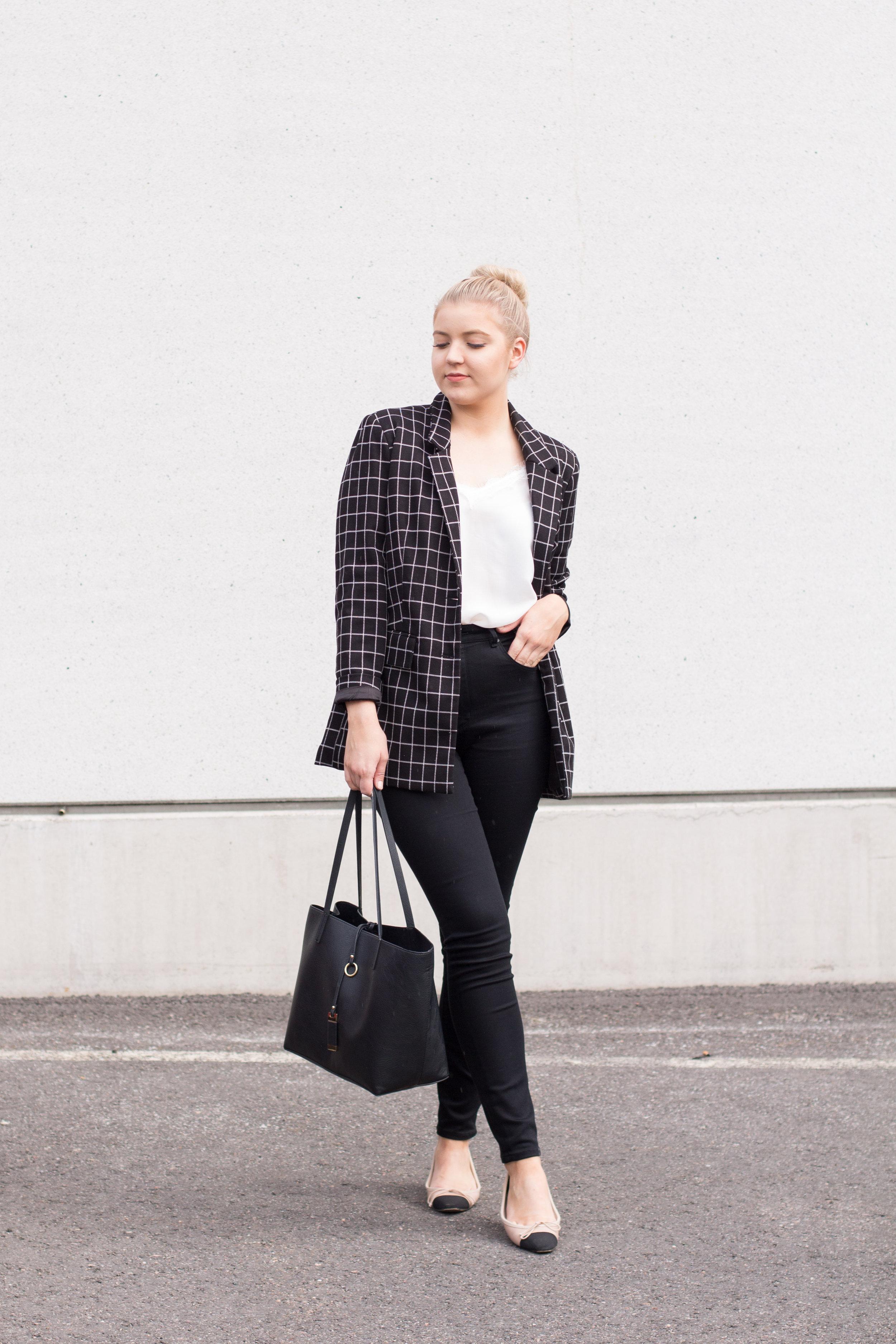 Check blazer outfit.jpg