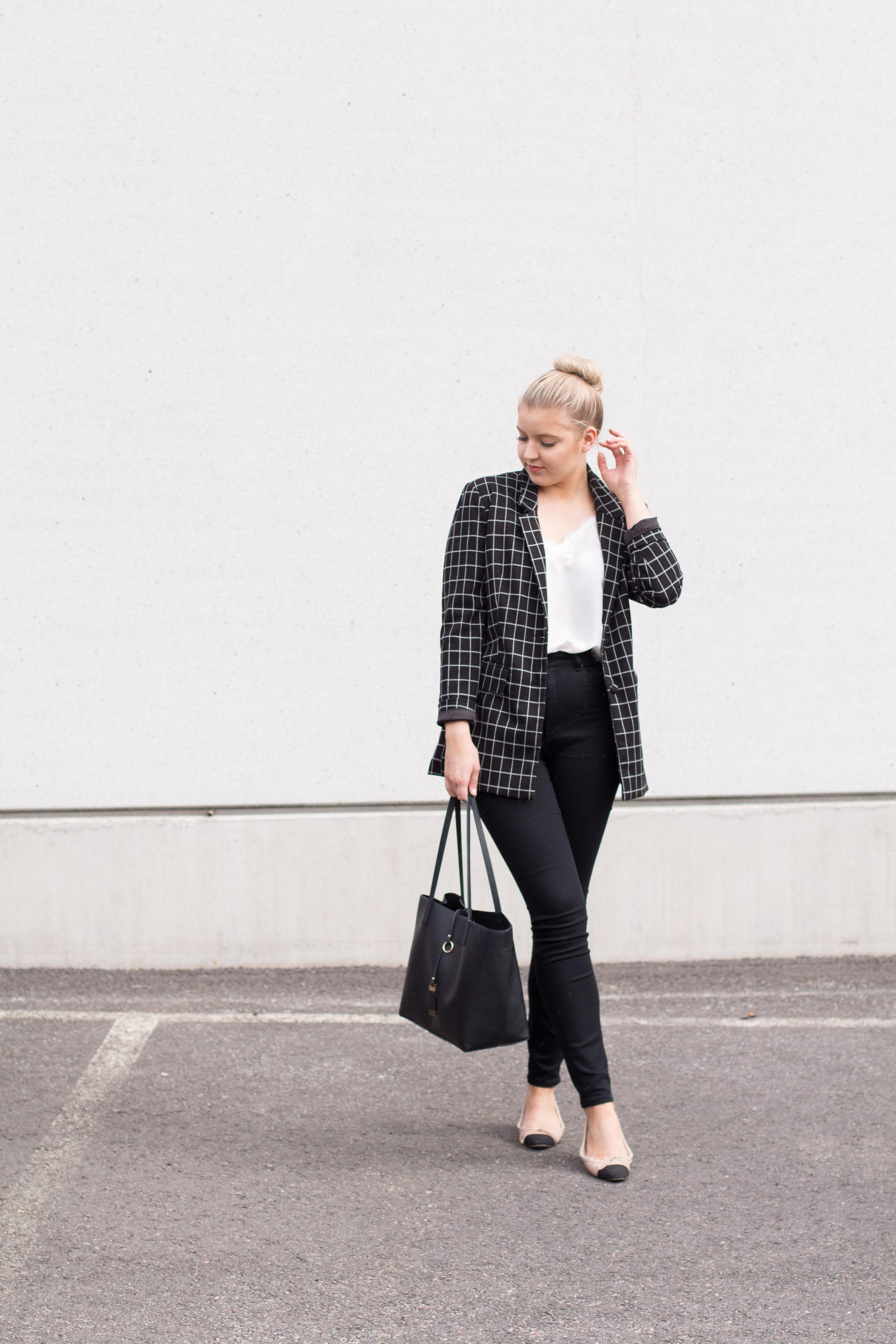 Check blazer outfit 2.jpg