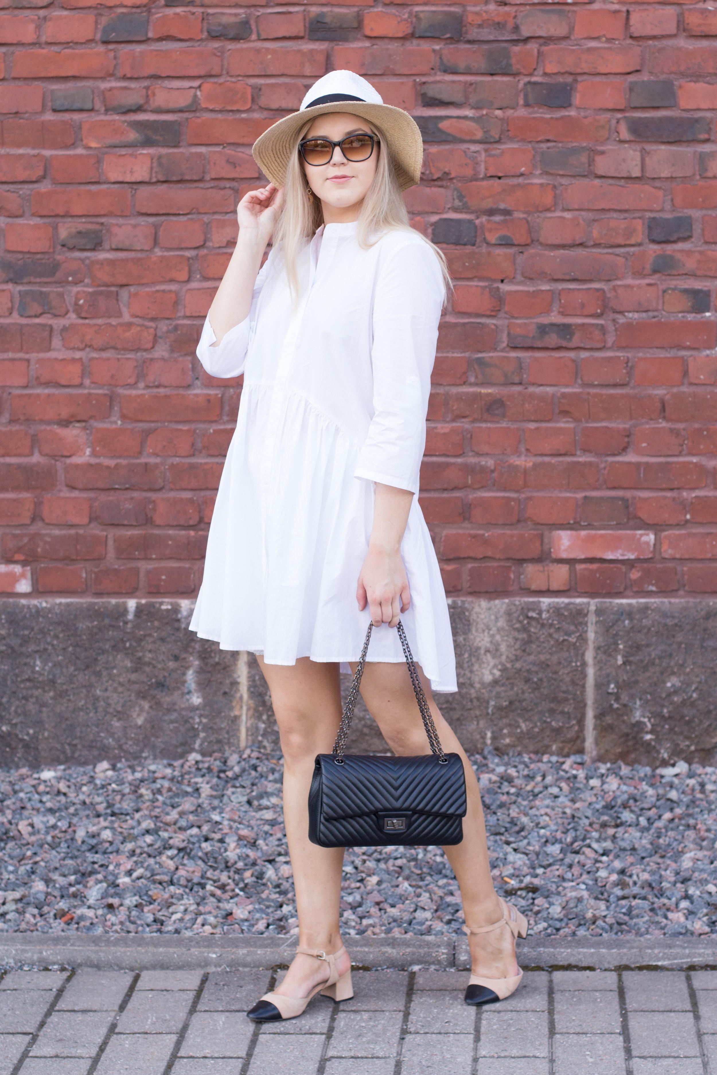 White summer dress with sunglasses.jpg