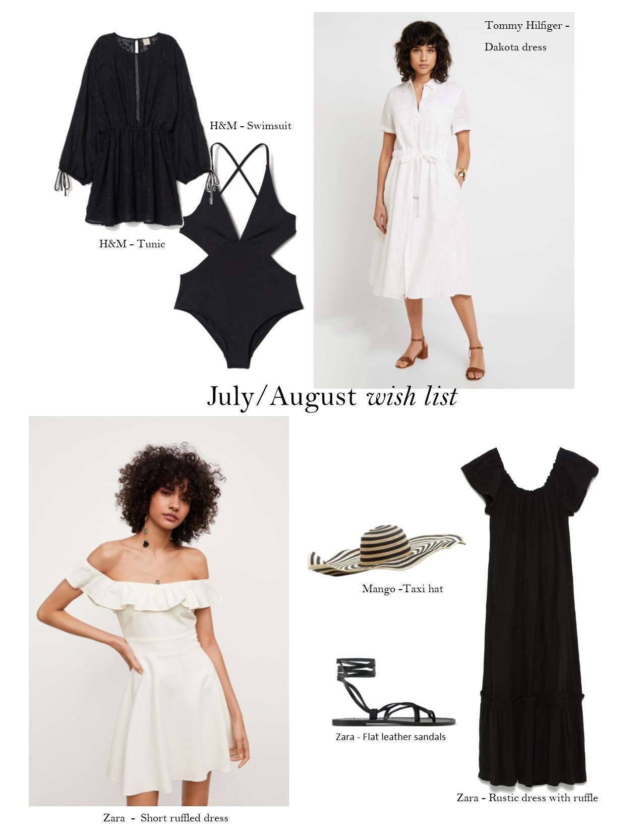 July wish list.jpg