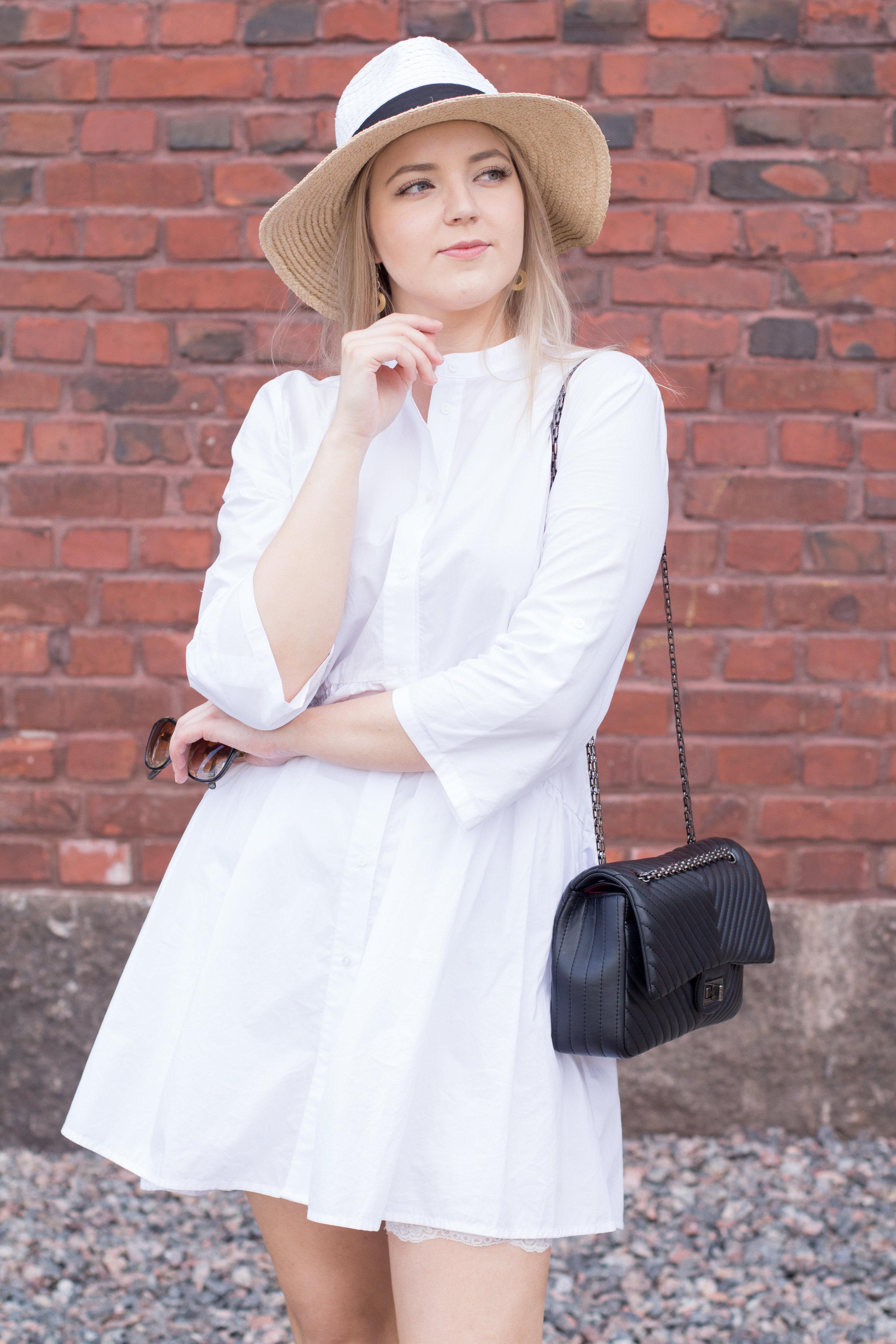 White cotton summer dress.jpg